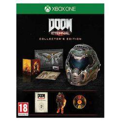 DOOM Eternal (Collector's Edition) na progamingshop.sk