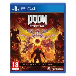 DOOM Eternal (Deluxe Edition) na progamingshop.sk