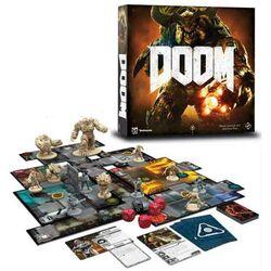 Doom na progamingshop.sk