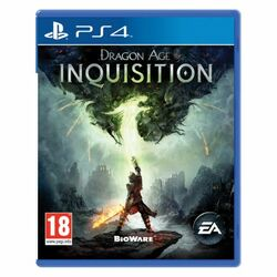 Dragon Age: Inquisition na progamingshop.sk