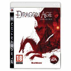 Dragon Age: Origins na progamingshop.sk