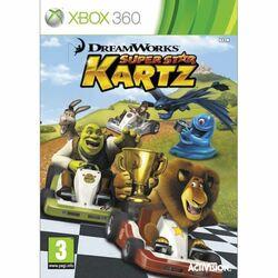 DreamWorks Super Star Kartz na progamingshop.sk