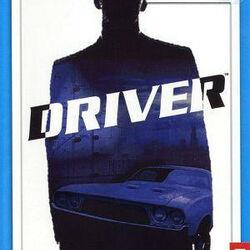 Driver na progamingshop.sk