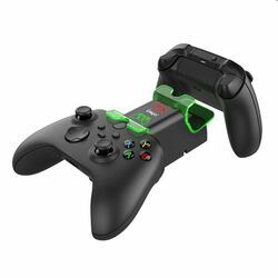 Duálna nabíjacia stanica iPega XBS003 pre Xbox Series X/S Controller na pgs.sk