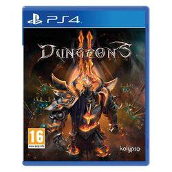 Dungeons 2 na progamingshop.sk