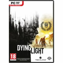 Dying Light na progamingshop.sk