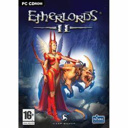 Etherlords 2 na progamingshop.sk