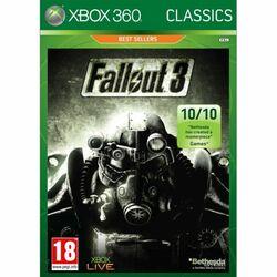 Fallout 3 na progamingshop.sk