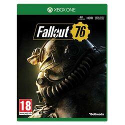 Fallout 76 na pgs.sk