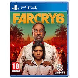 Far Cry 6 na pgs.sk