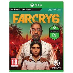 Far Cry 6 na progamingshop.sk