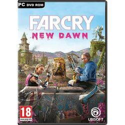Far Cry: New Dawn CZ na progamingshop.sk