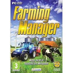 Farming Manager na progamingshop.sk