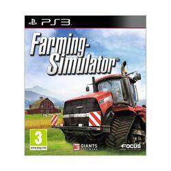 Farming Simulator 2013 na progamingshop.sk