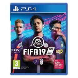 FIFA 19 na pgs.sk