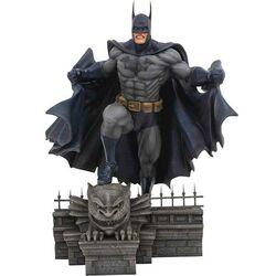 DC Gallery: Batman PVC Diorama na progamingshop.sk