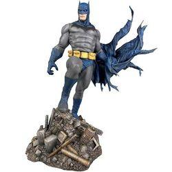 DC Gallery Batman Defiant PVC Diamore na progamingshop.sk