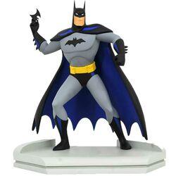 Figúrka DC TV Premier Collection Batman Animated Statue 28cm na progamingshop.sk