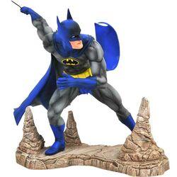Figúrka DC Gallery Classic Batman PVC Diorama na progamingshop.sk