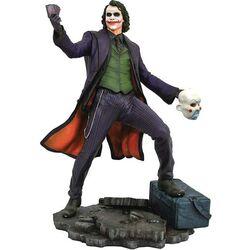 Figúrka DC Movie Gallery Dark Knight Joker PVC Diorama na progamingshop.sk