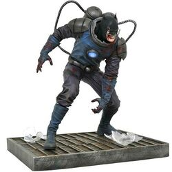DC Gallery DCeased Batman PVC Diorama na progamingshop.sk