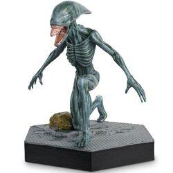 Figúrka Alien Deacon Figurine (Prometheus) na progamingshop.sk