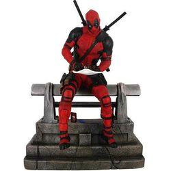 Figúrka Deadpool Premier Collection Statue na progamingshop.sk