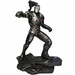 Figúrka Diamond Marvel Gallery Avengers Endgame War Machine na pgs.sk