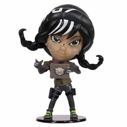 Figúrka Six Collection Dokkaebi (Rainbow Six Siege)  na progamingshop.sk