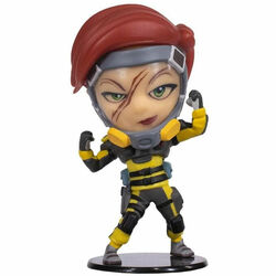 Figúrka Six Collection Finka (Rainbow Six Siege)  na progamingshop.sk