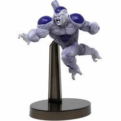 Figúrka Frieza Z Battle Statue (Dragon Ball Super) na progamingshop.sk