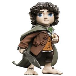 Figúrka Mini Epics: Frodo (Lord of The Rings) na pgs.sk