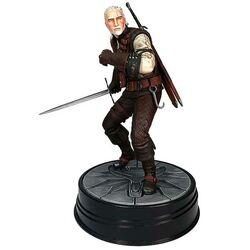 Figúrka Geralt Manticore (The Witcher 3) na progamingshop.sk