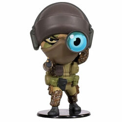 Figúrka Six Collection Glaz (Rainbow Six Siege)  na progamingshop.sk