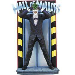 Figúrka DC Comic Gallery Killing Joke Joker PVC Diorama na progamingshop.sk
