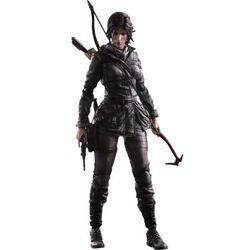 Figúrka Lara Croft (Rise of The Tomb Raider) na pgs.sk