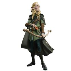 Figúrka Mini Epics: Legolas (Lord of The Rings) na pgs.sk