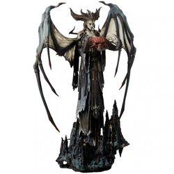 Socha Lilith Premium (Diablo) na pgs.sk
