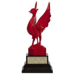 Figúrka Liverbird Statue (Liverpool FC) na progamingshop.sk