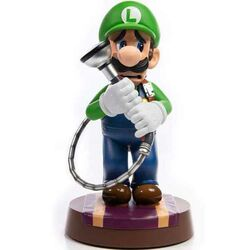Figúrka Luigi's Mansion 3 Luigi 23cm na pgs.sk