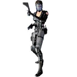 Figúrka Lupo (Resident Evil: Operation Raccoon City) na pgs.sk