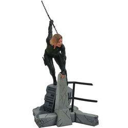 Figúrka Marvel Gallery Avengers Infinity War Black Widow Diorama na pgs.sk