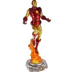 Figúrka Marvel Gallery Classic Iron Man na pgs.sk