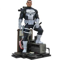Figúrka Marvel Gallery The Punisher  na progamingshop.sk