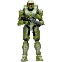 Figúrka Master Chief The Spartan Collection (Halo) na progamingshop.sk