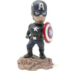 Figúrka Mini Egg Attack Captain America Avengers Endgame (Marvel) na pgs.sk