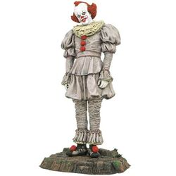 Figúrka Pennywise Swamp Gallery Diorama (IT) na progamingshop.sk