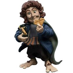 Figúrka Mini Epics: Pippin (Lord of The Rings) na progamingshop.sk