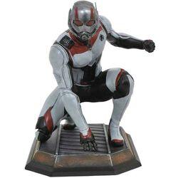 Figúrka Avengers: Endgame Ant Man Gallery Diorama na progamingshop.sk