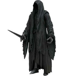 Figúrka Ringwraith (The Lord of The Rings) na progamingshop.sk